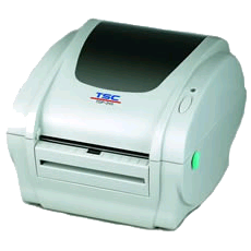 Thermal Tag Printers