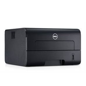 Dell Ethernet Laser Printer