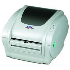 TSC TDP-247 Thermal Printer - Ethernet