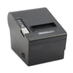 Resaleworld Ethernet Thermal Receipt Printer