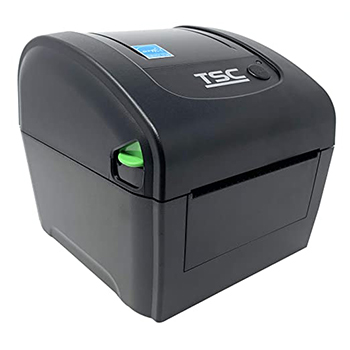 TSC - DA220 Thermal Label Ethernet Printer