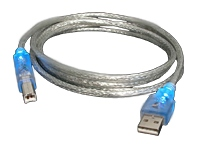 6' USB Cable