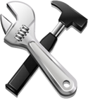 reCommerce SSL & Static IP