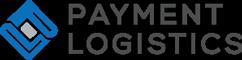 Payment Logistics Company Logo
