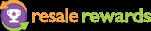 Resale Rewards logo