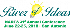 NARTS Conference
