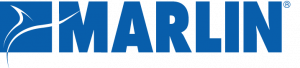 Marlin Financial Logo