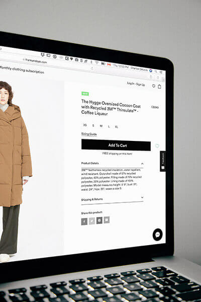 online-shopping-charles-deluvio