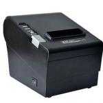 RP80 Receipt Printer