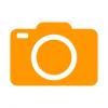 photo-app-icon